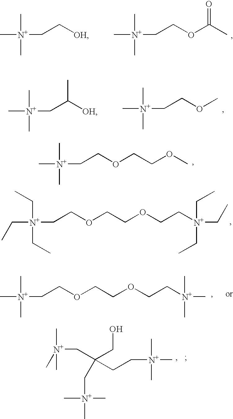Figure US07851505-20101214-C00020