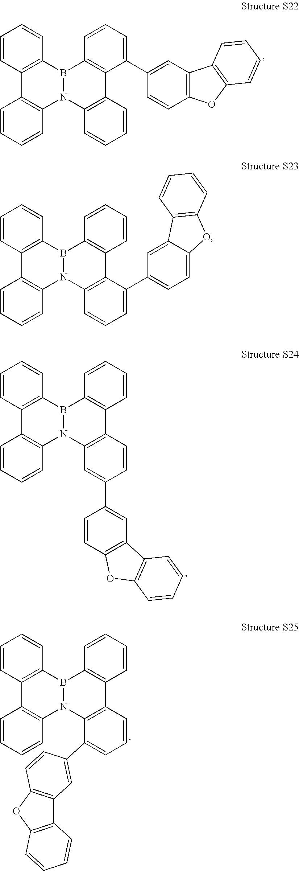 Figure US09871212-20180116-C00090