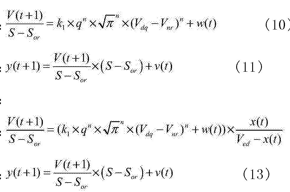 Figure CN105653851AD00051
