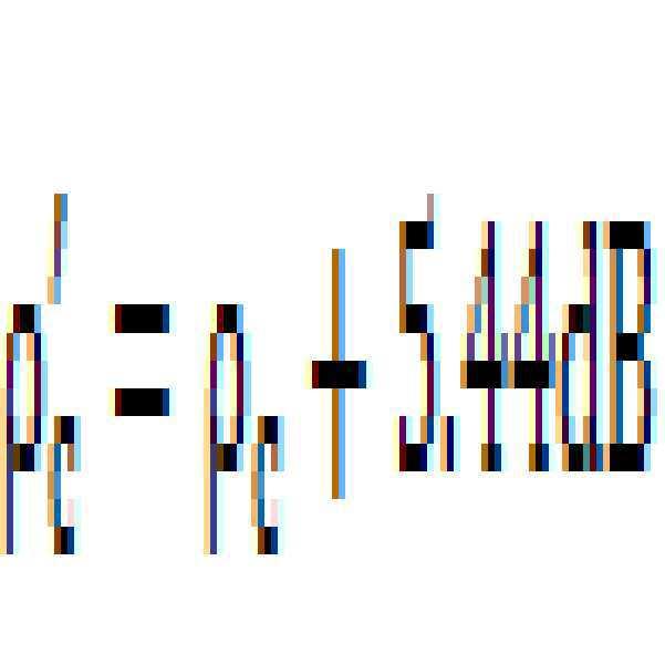 Figure 112010052190035-pat00082