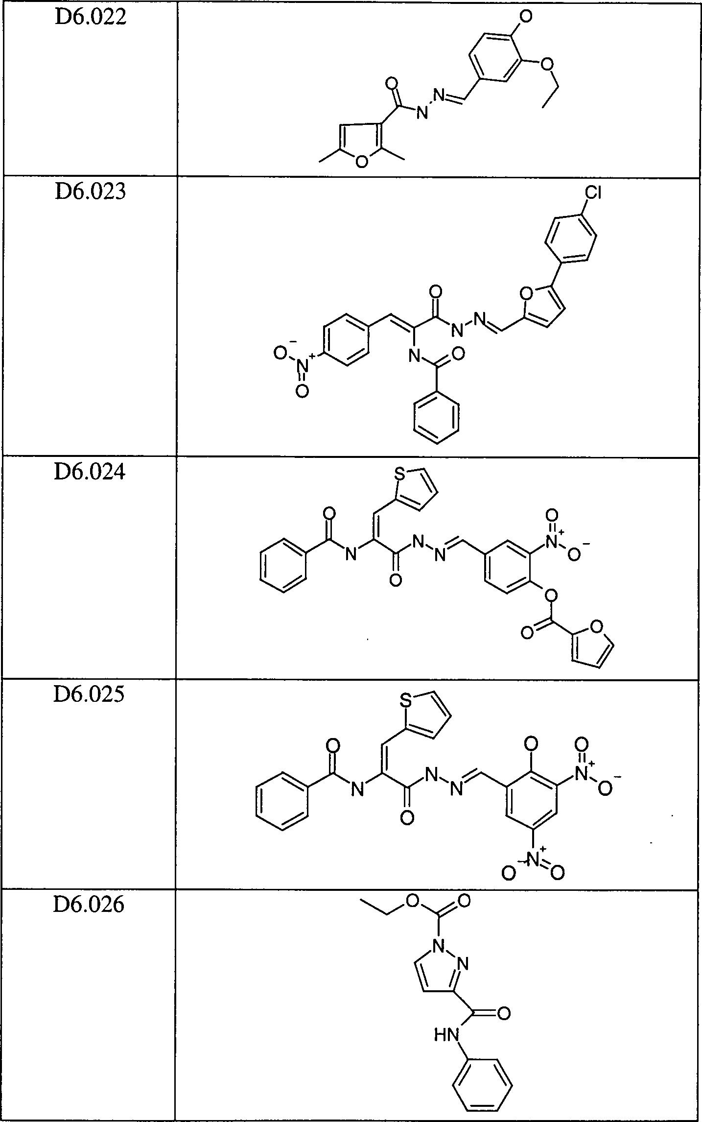 Figure 02120001
