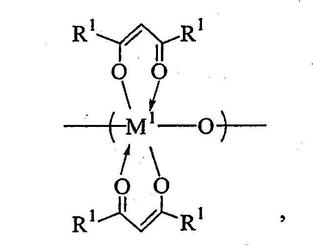 Figure 712011001004300-pct00047