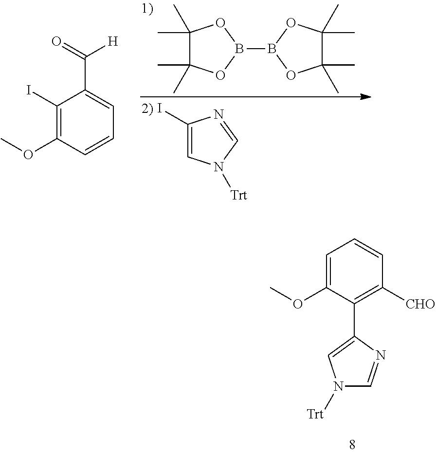 Figure US09260434-20160216-C00284