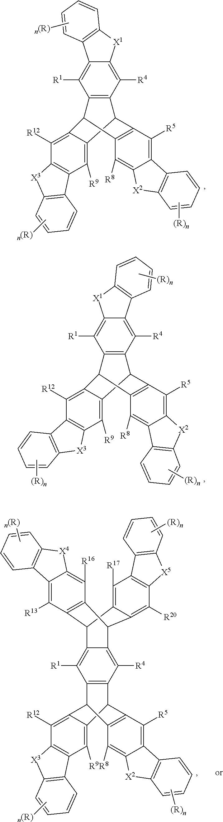 Figure US09595682-20170314-C00020