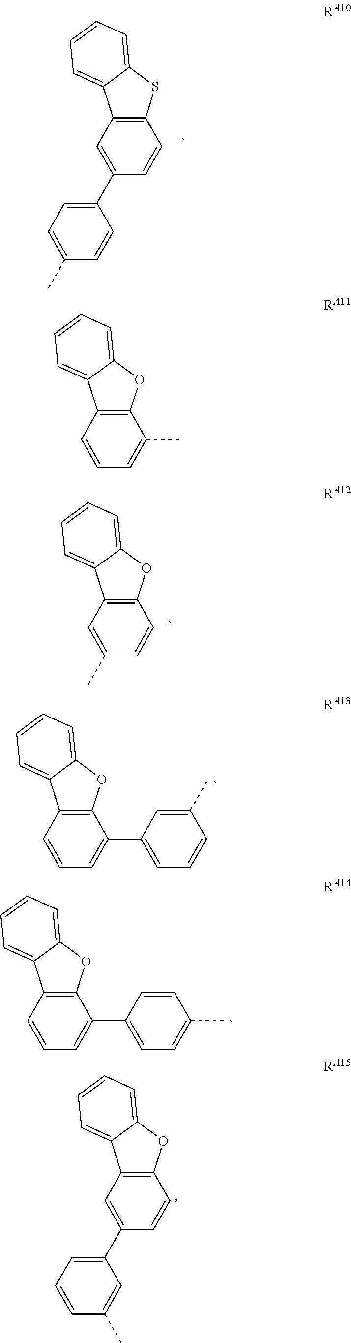 Figure US09761814-20170912-C00264