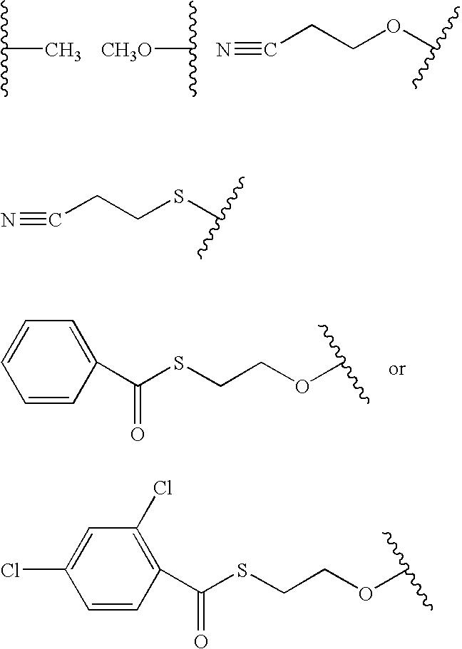 Figure US20050020525A1-20050127-C00085