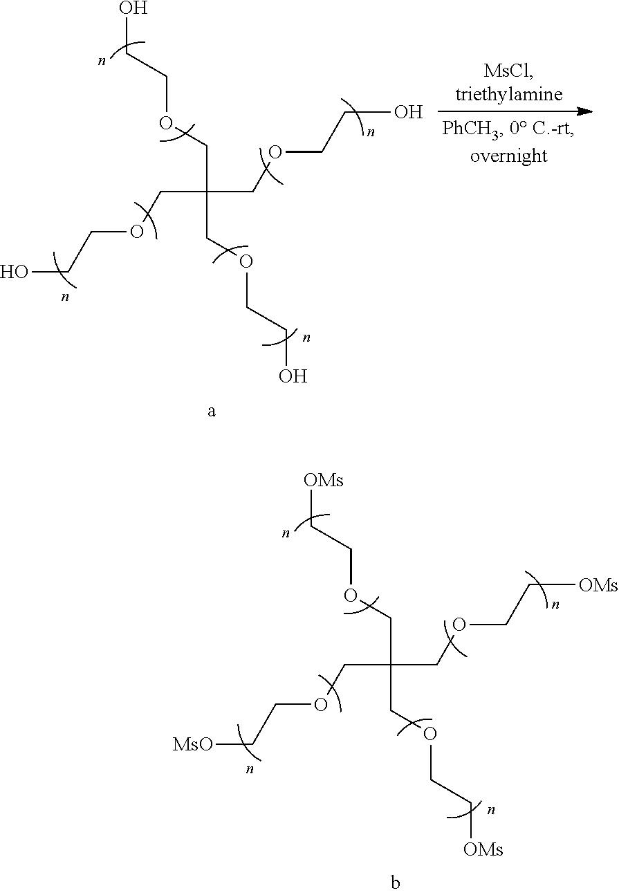 Figure US10226533-20190312-C00033