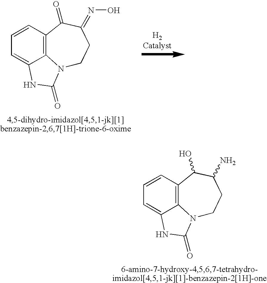 Figure US20100173892A1-20100708-C00018