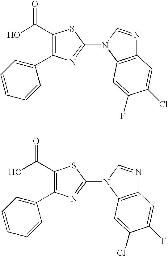 Figure US07504513-20090317-C00184