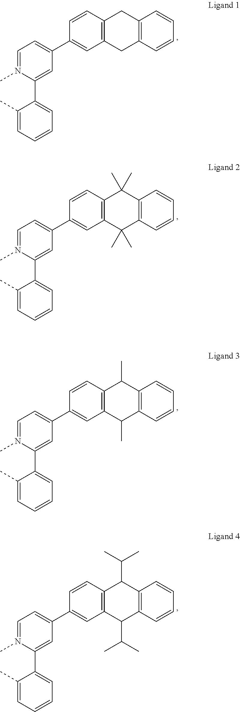 Figure US20180130962A1-20180510-C00030