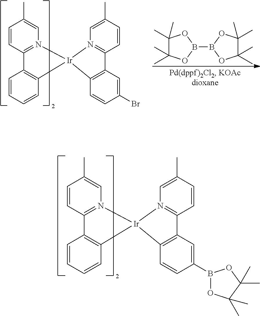 Figure US09899612-20180220-C00062