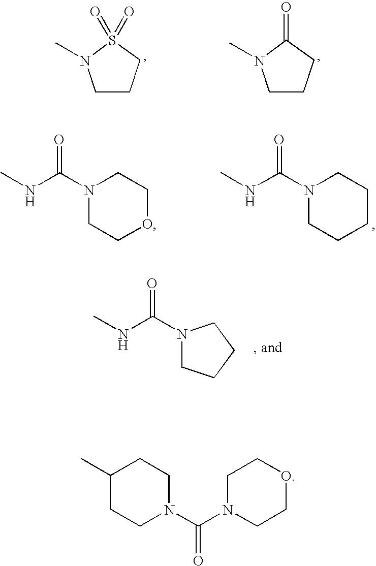 Figure US07598382-20091006-C00023