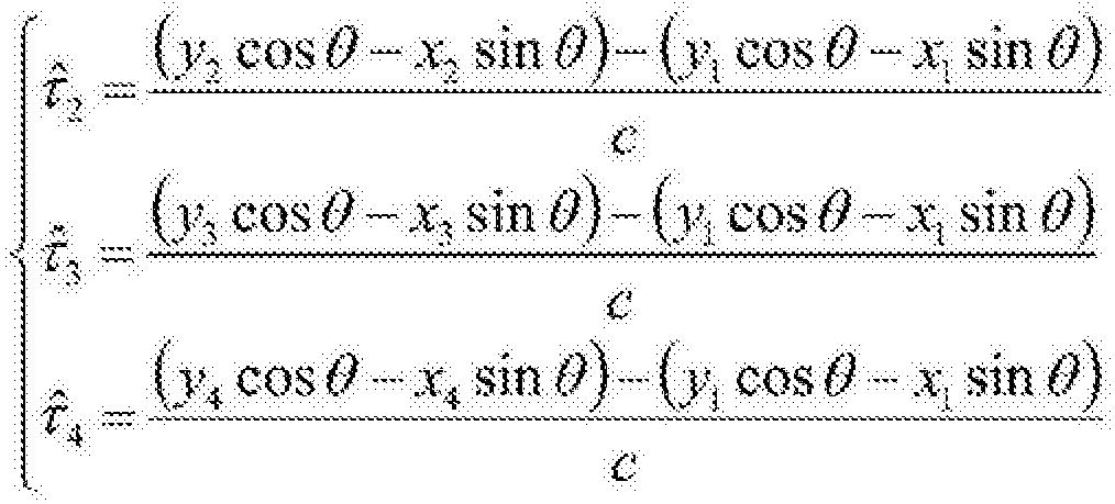 Figure CN105451151AC00031