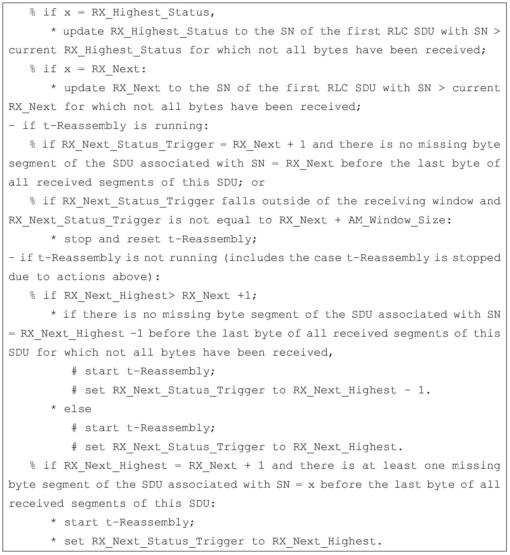 Figure PCTCN2018071771-appb-000005