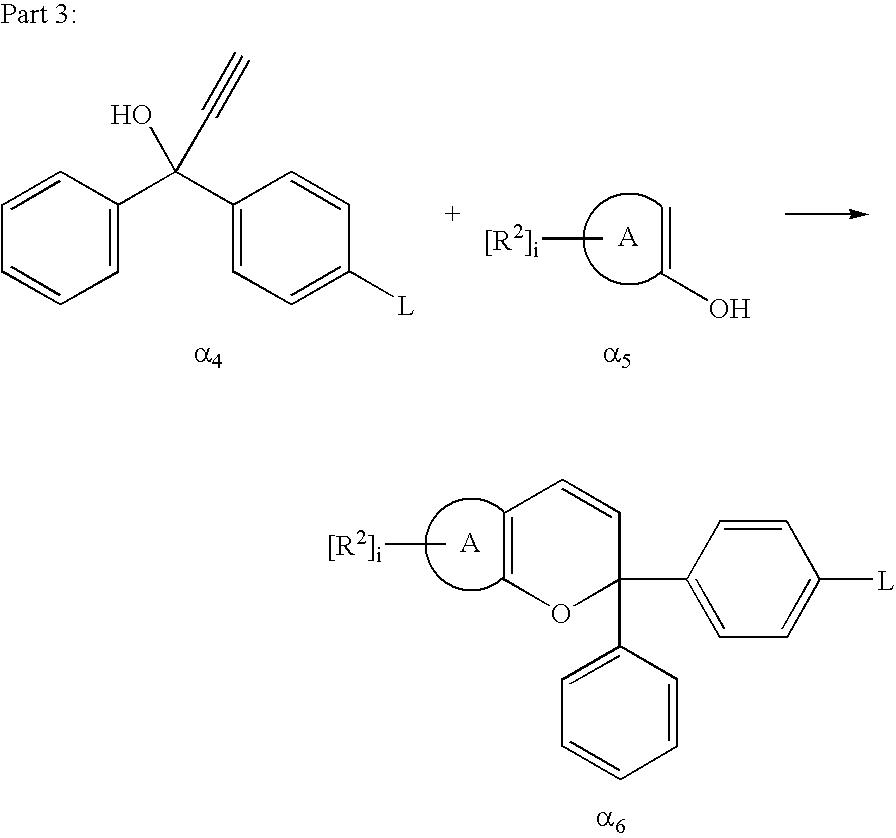 Figure US20070053048A1-20070308-C00014