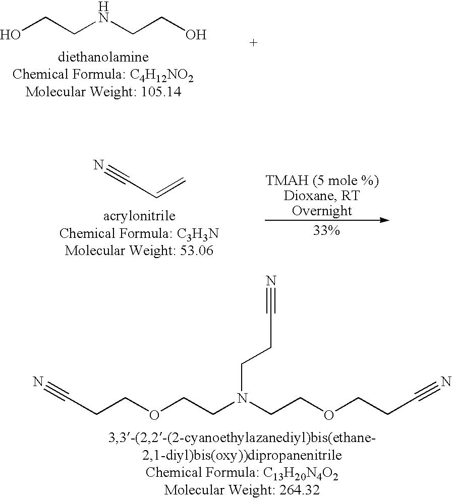 Figure US07838483-20101123-C00023