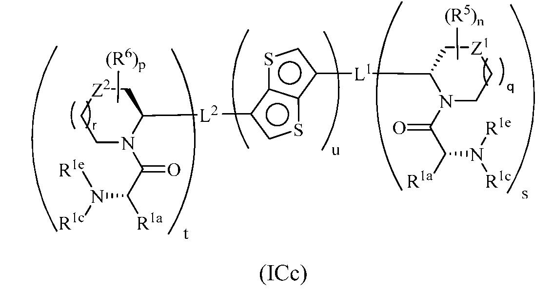 Figure pct00180