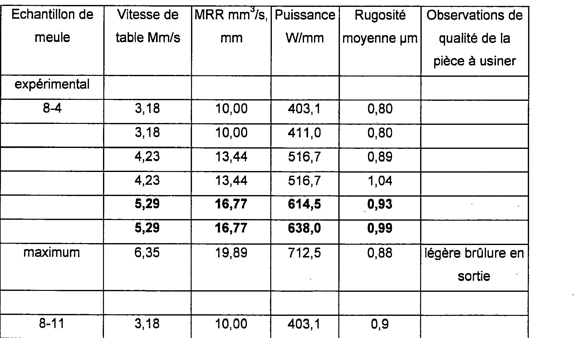 Figure LU91109A1D00561