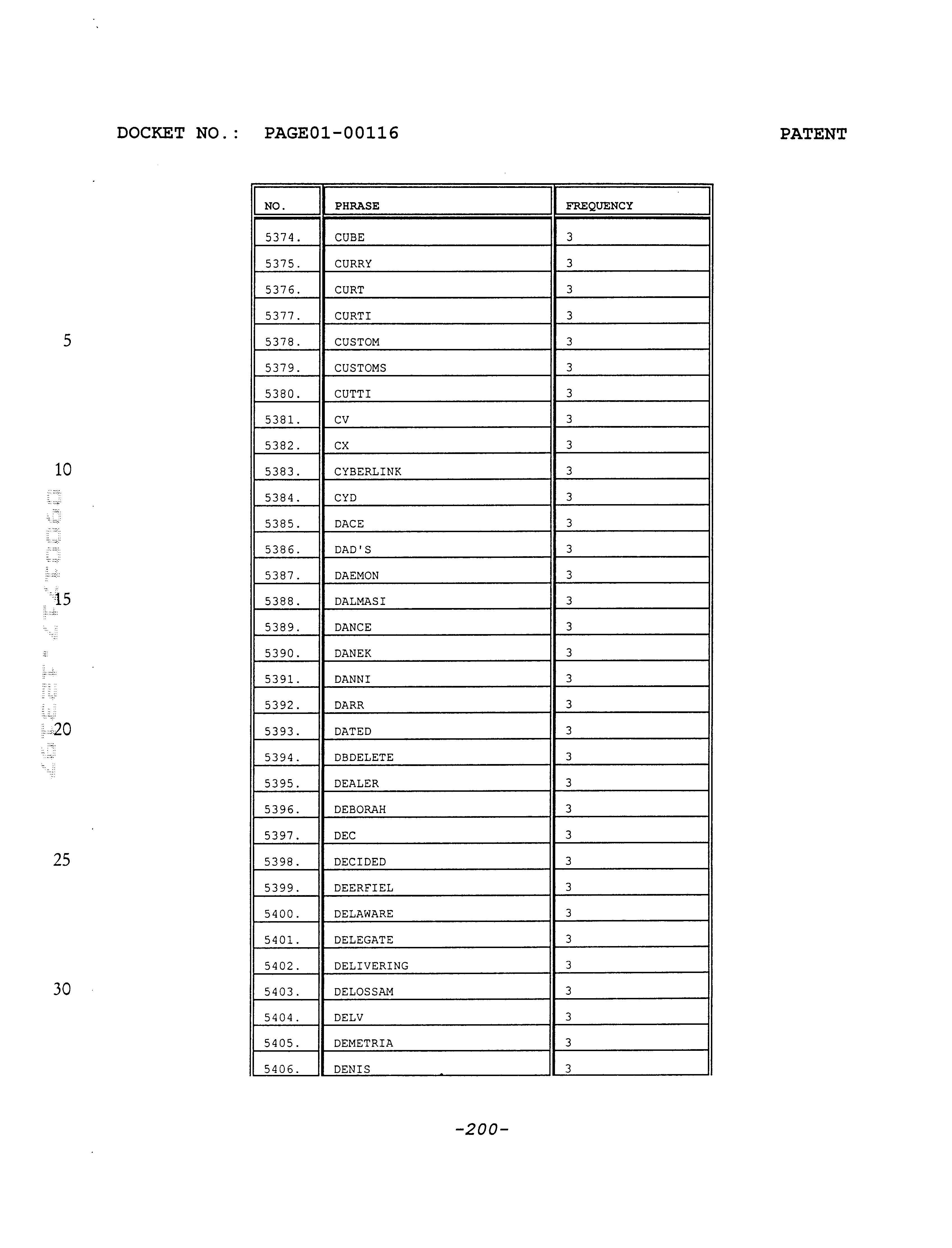 Figure US06198808-20010306-P00164