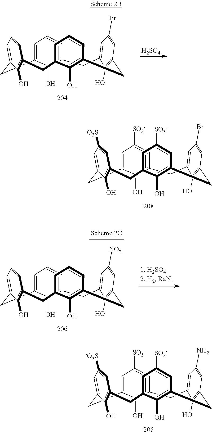 Figure US20170052154A1-20170223-C00121