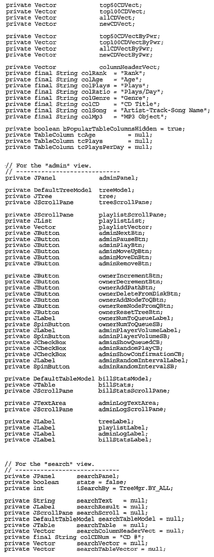 Figure US20020113824A1-20020822-P00021
