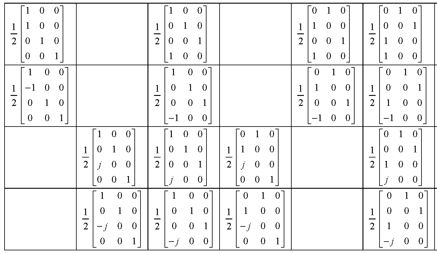 Figure 112010009825391-pat01291