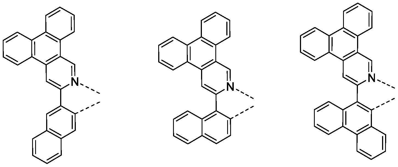 Figure imgf000082_0002