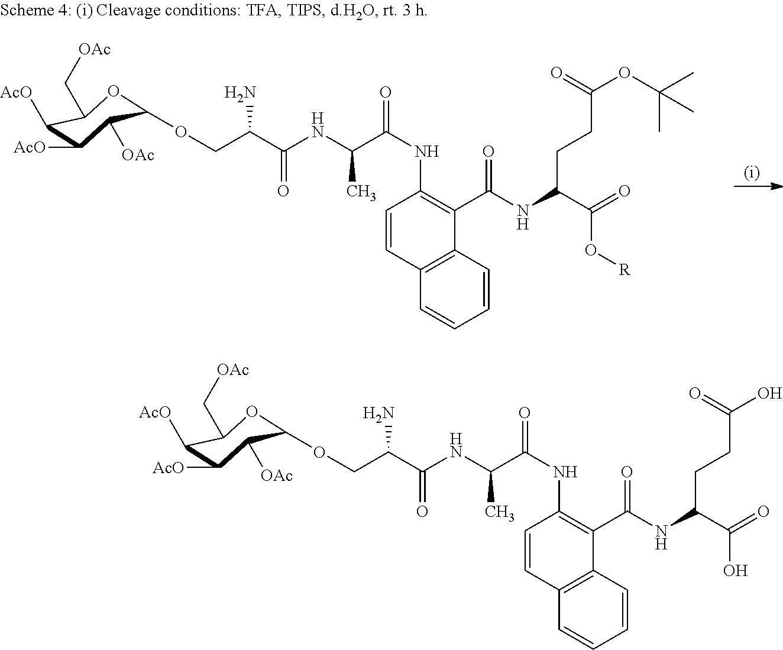 Figure US08846861-20140930-C00007