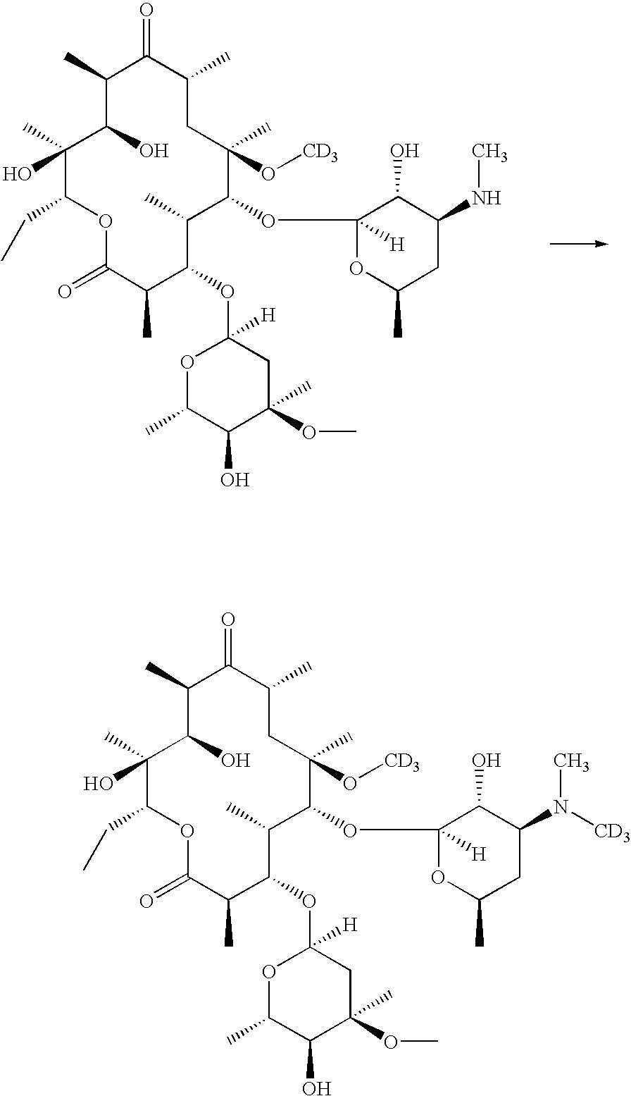Figure US20070281894A1-20071206-C00040
