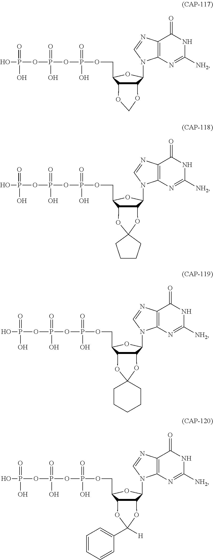Figure US09597380-20170321-C00010