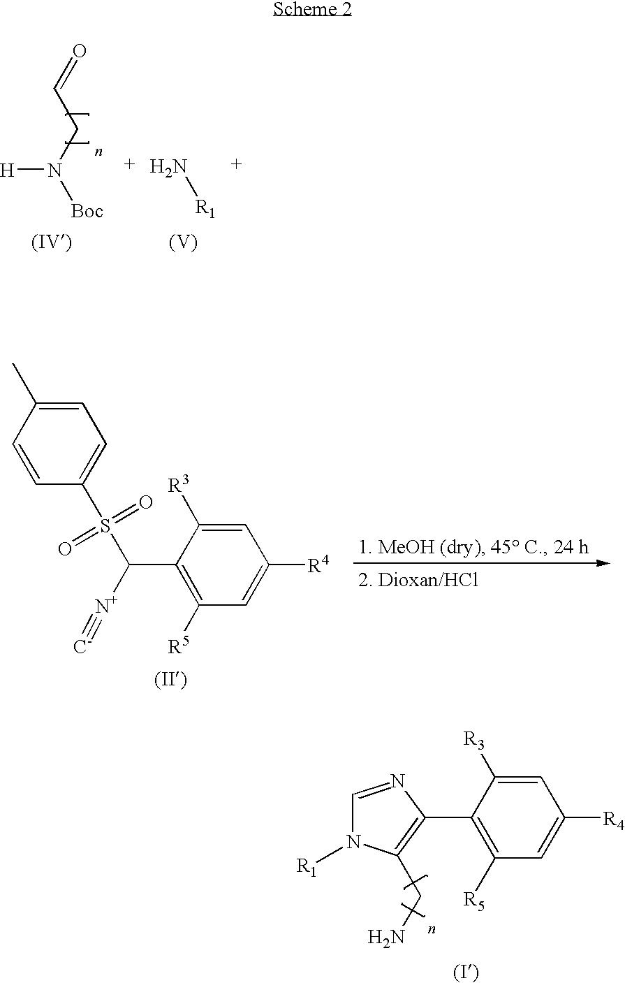 Figure US07728146-20100601-C00038