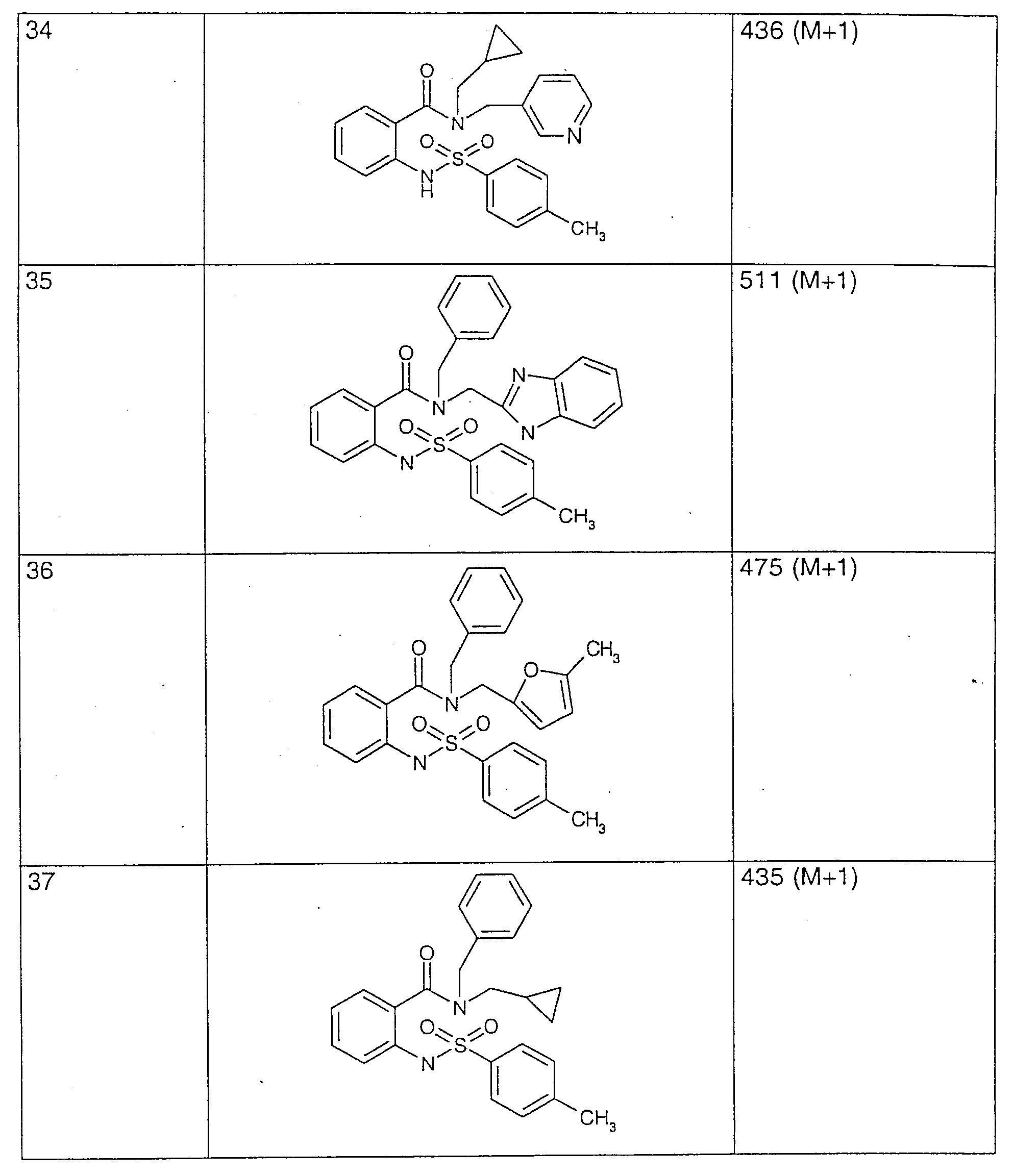 Figure 112003040364329-pct00075