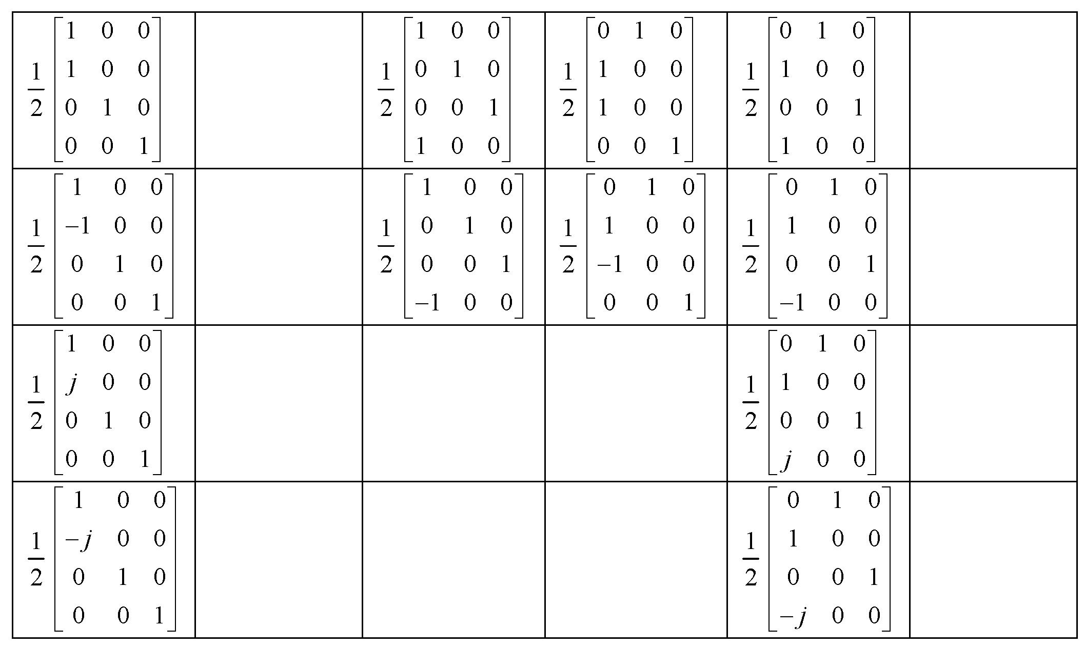 Figure 112010009825391-pat00511