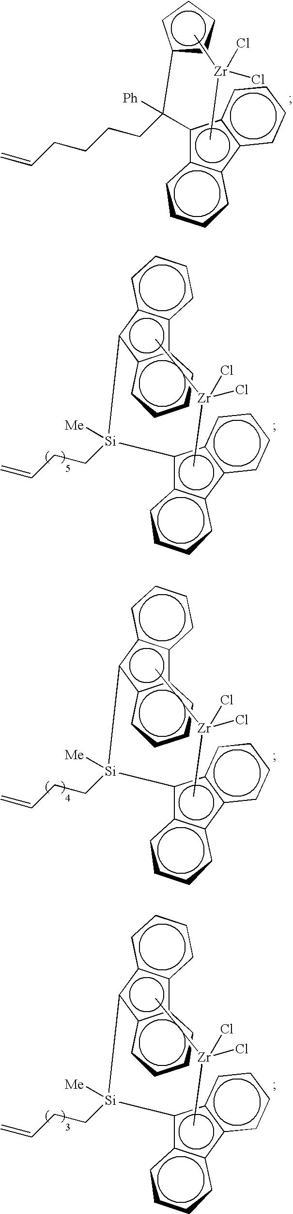 Figure US20050288461A1-20051229-C00010