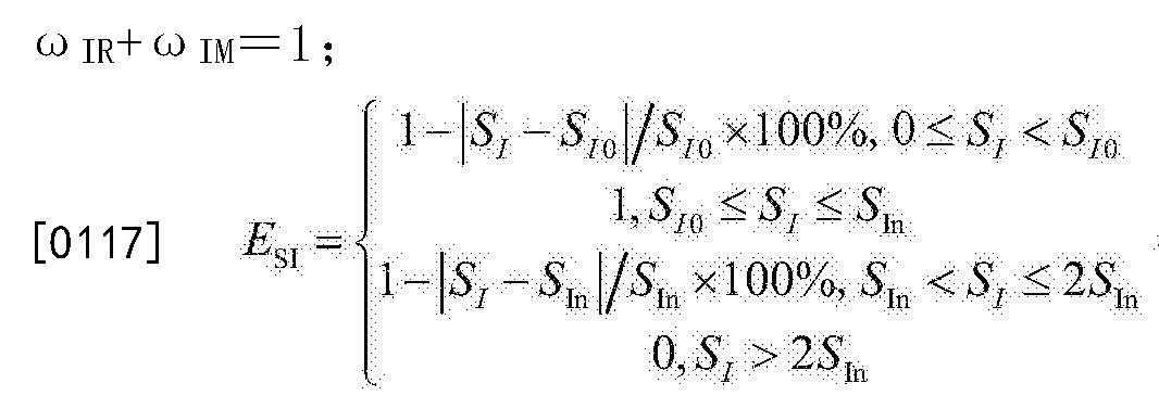 Figure CN105550499BD00202
