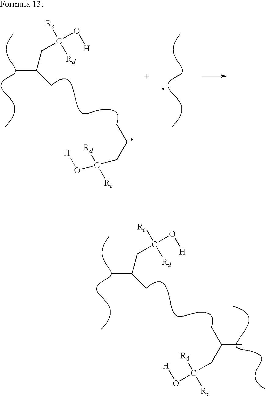 Figure US07588777-20090915-C00012