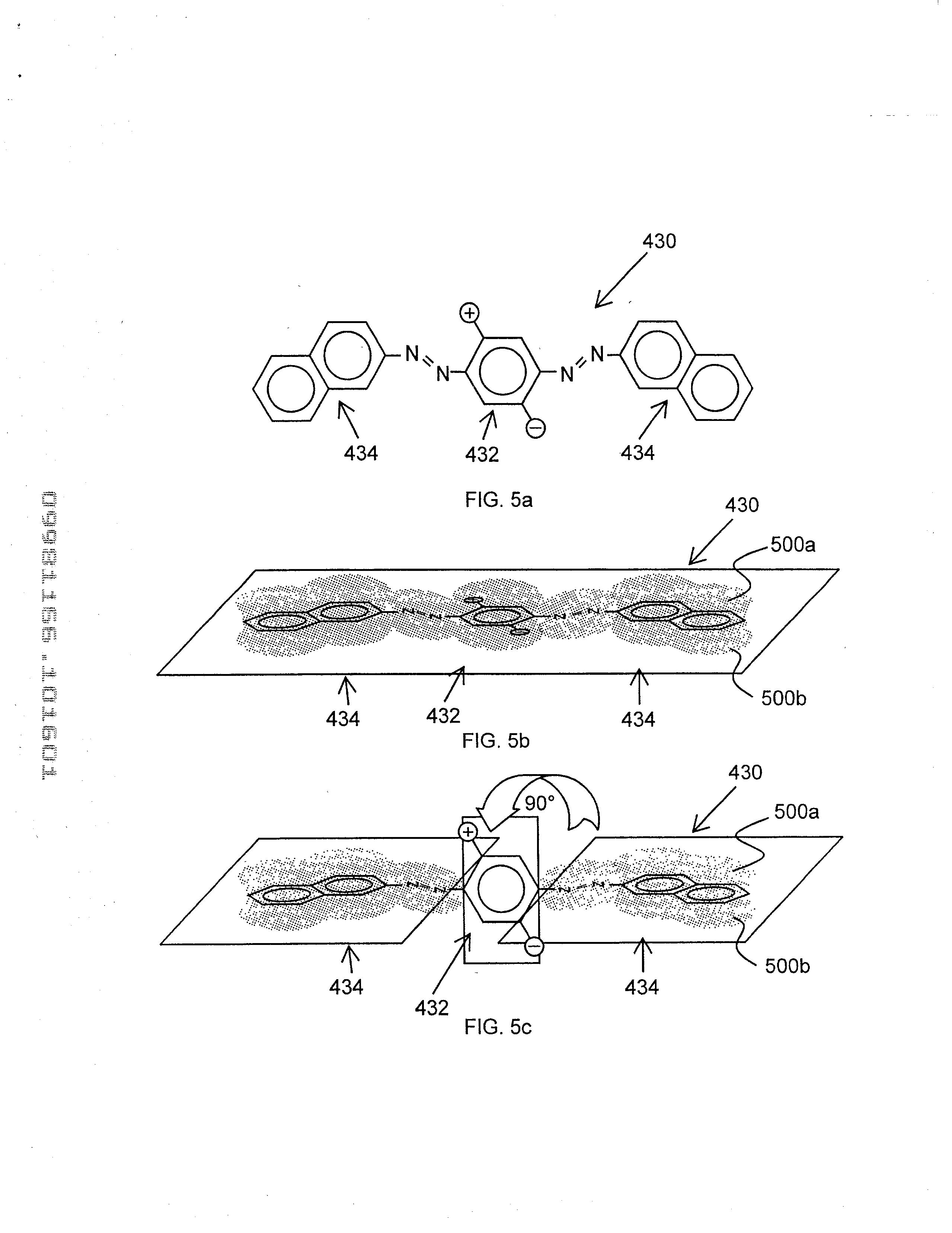 Figure US20030071780A1-20030417-P00031
