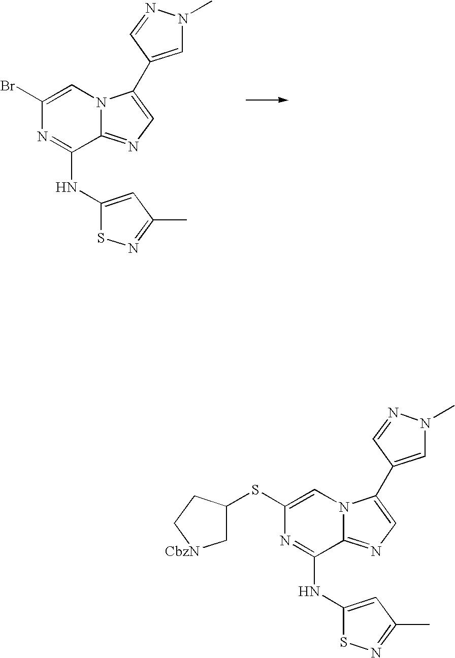 Figure US20070117804A1-20070524-C00549
