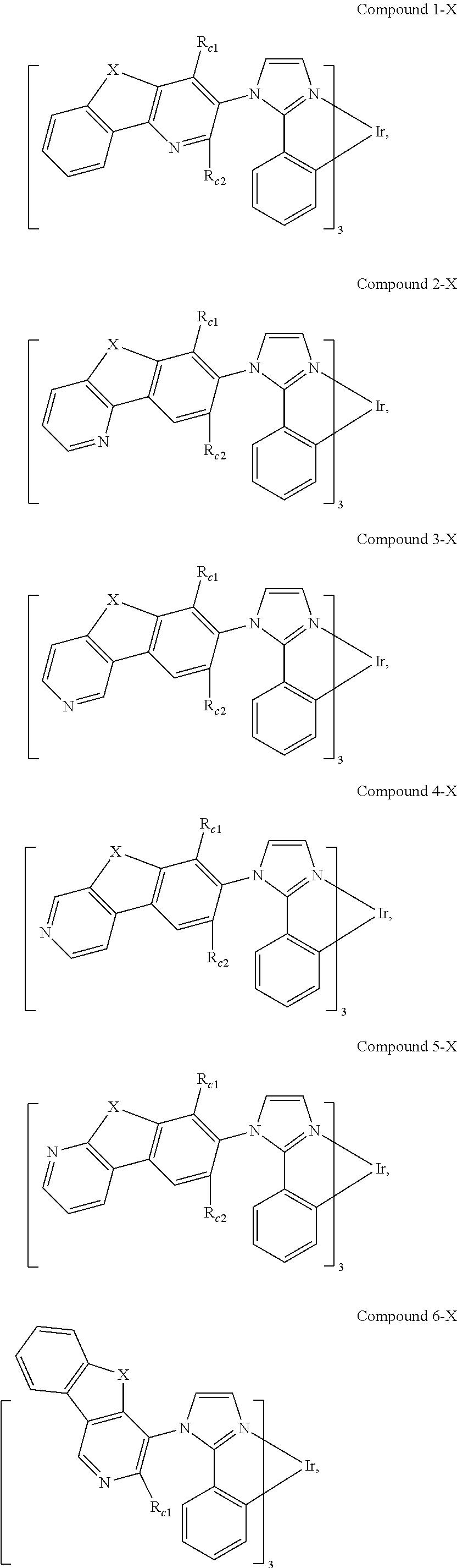 Figure US09978958-20180522-C00248