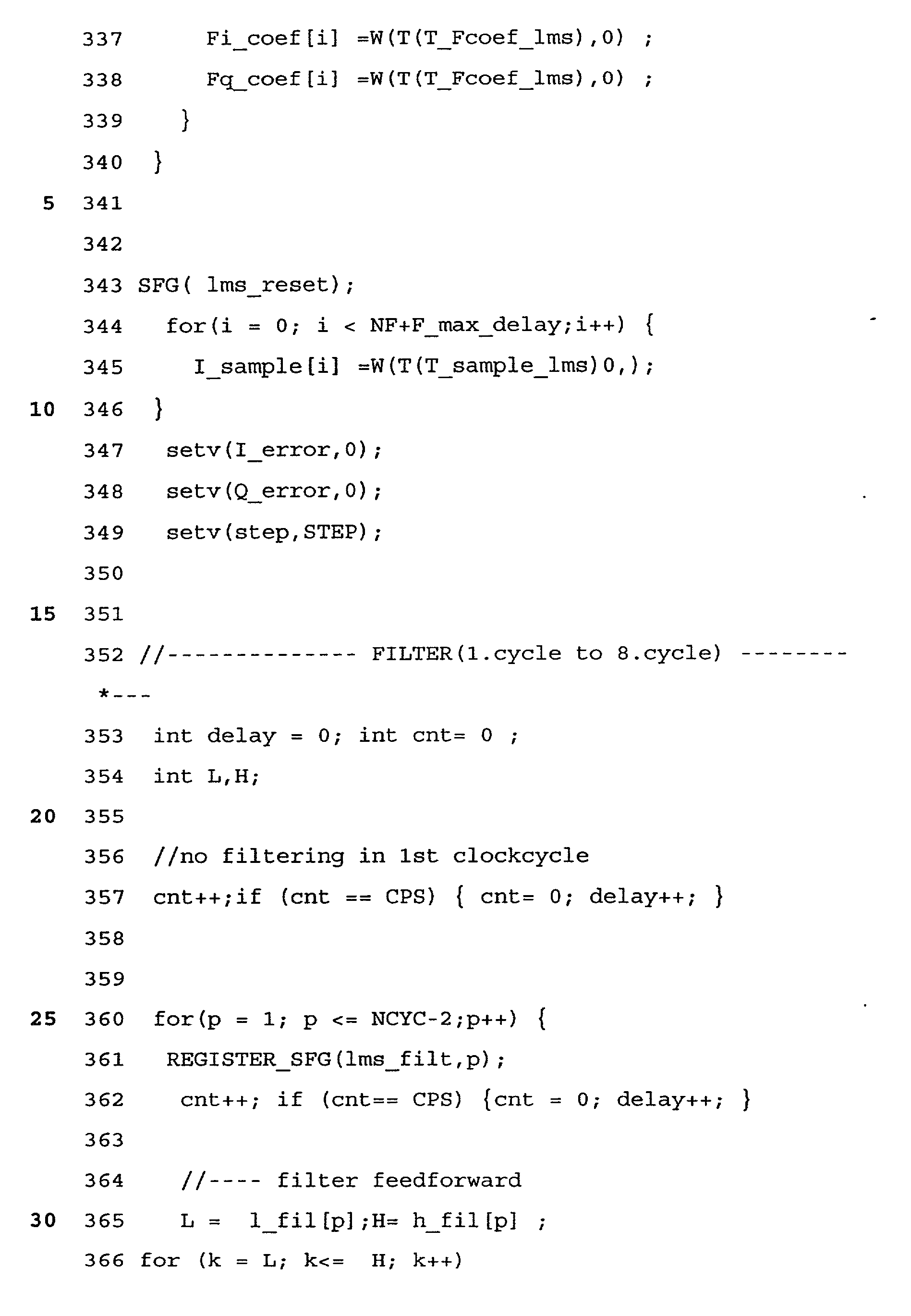 Figure US20030216901A1-20031120-P00121