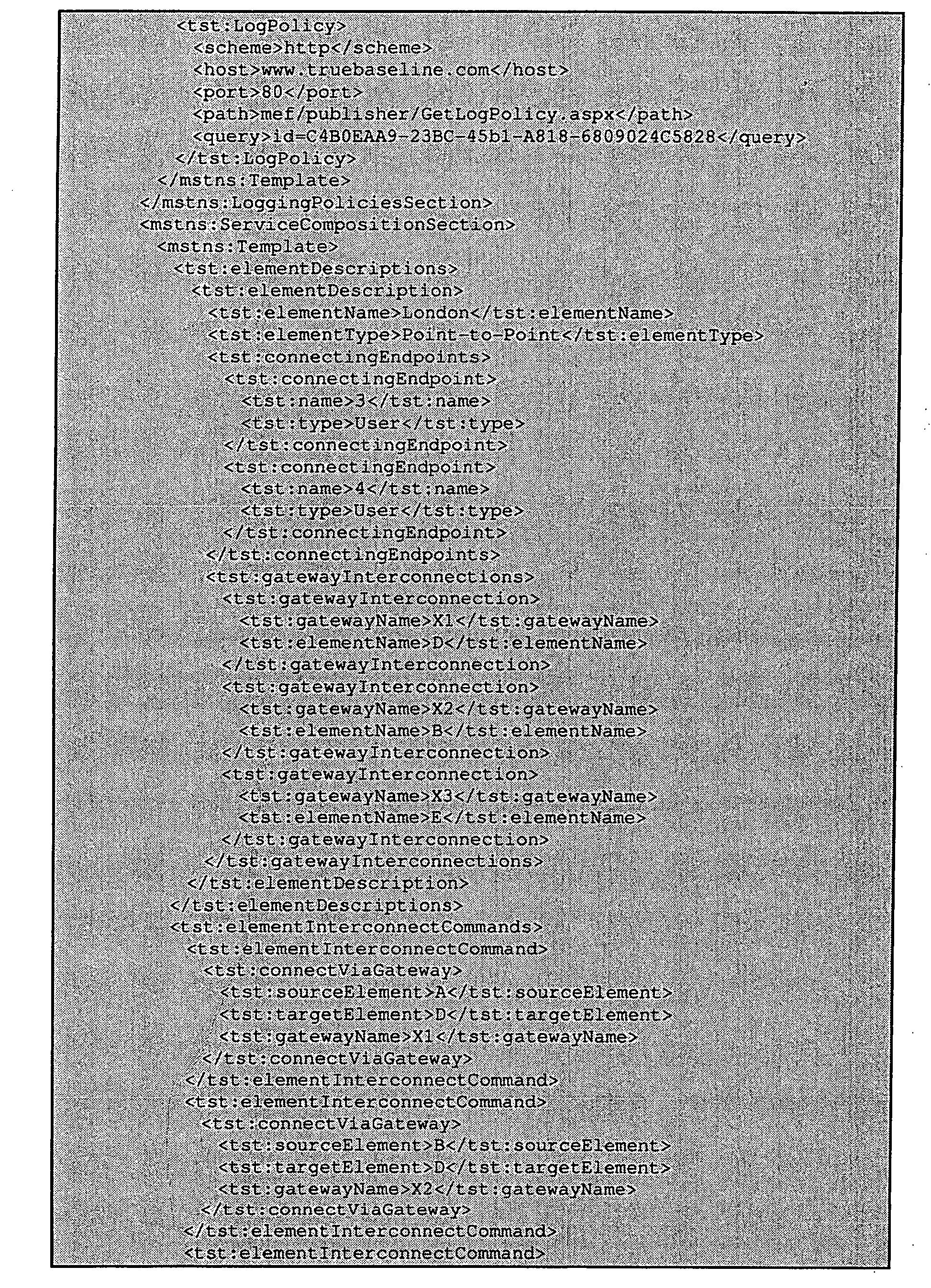 Figure US20080126406A1-20080529-P00147