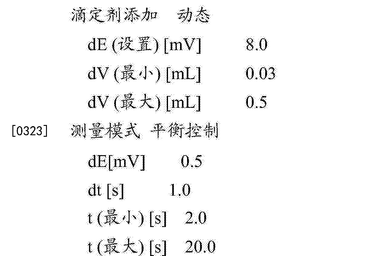 Figure CN104303111BD00271