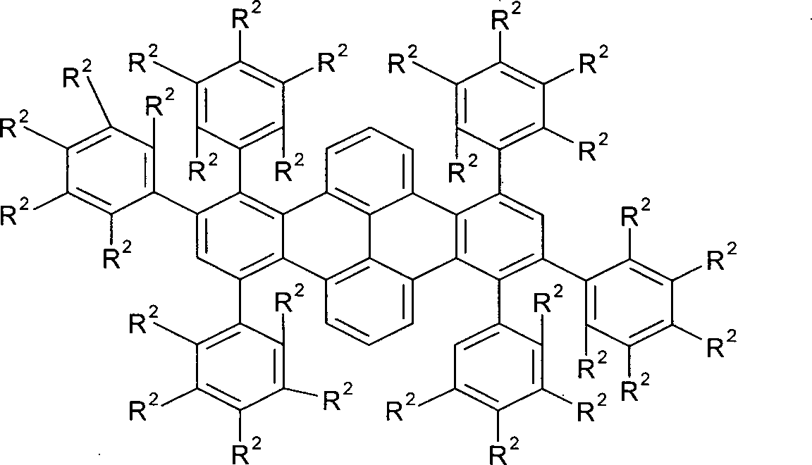 Figure 00190003
