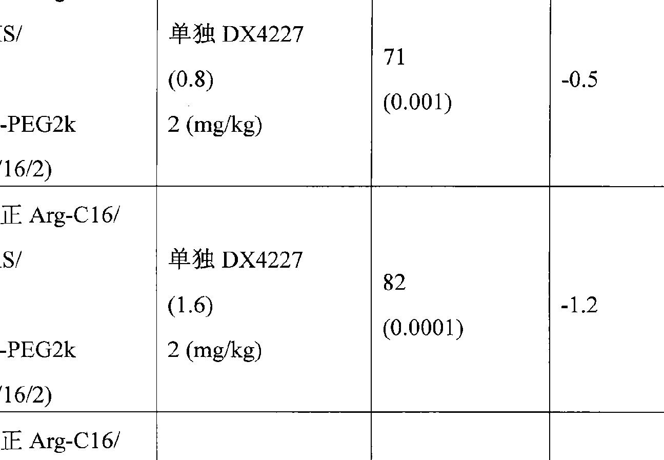 Figure CN102231979AD01141
