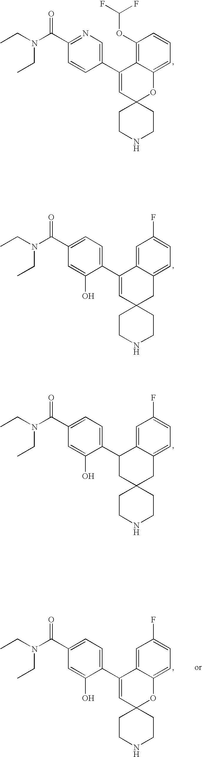 Figure US07598261-20091006-C00094