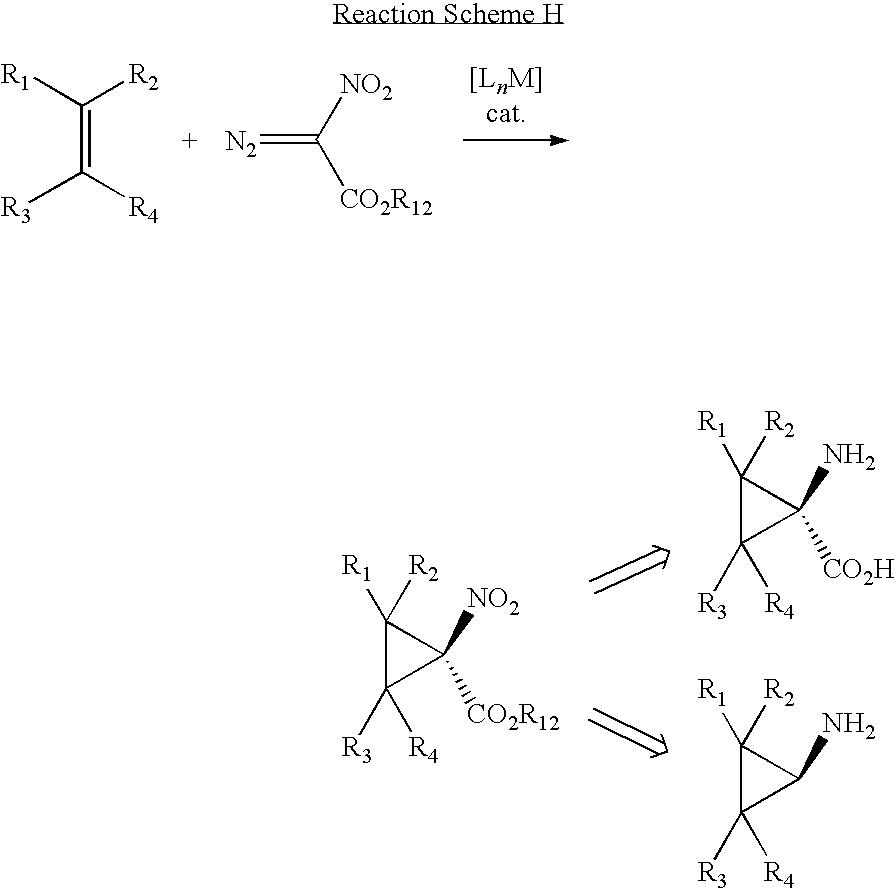 Figure US20100081838A1-20100401-C00035