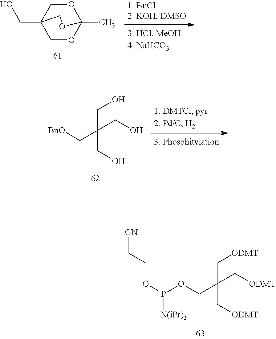 Figure US09957504-20180501-C00277