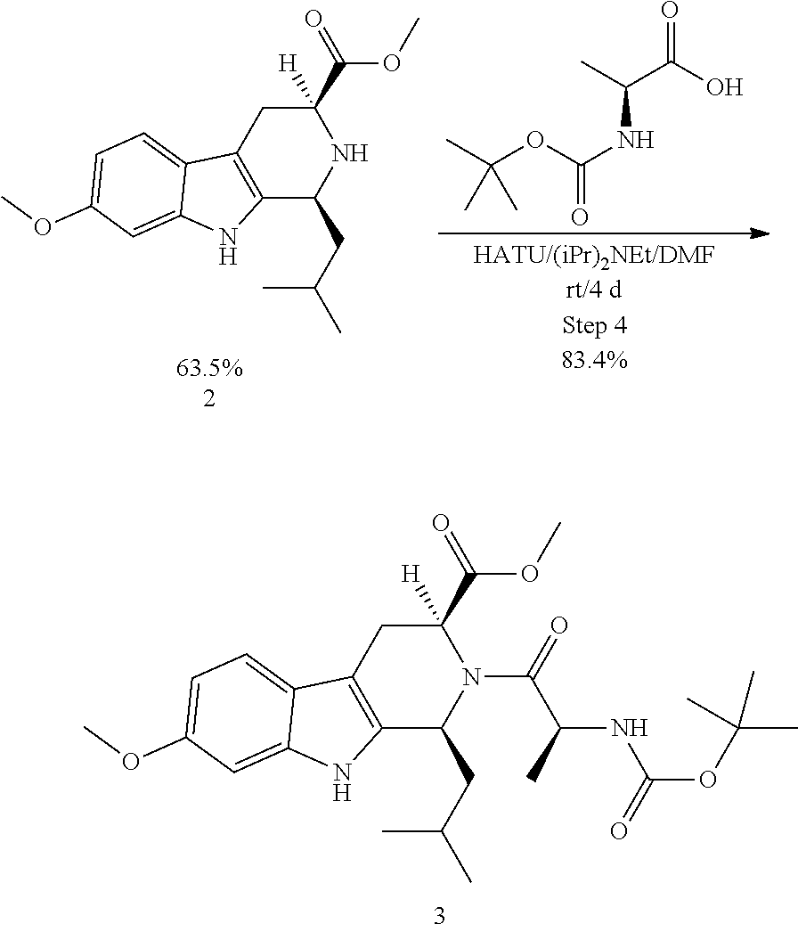 us9695174b2 inhibitor of breast cancer resistance protein bcrp 7.3 IPR Wiring figure us09695174 20170704 c00044