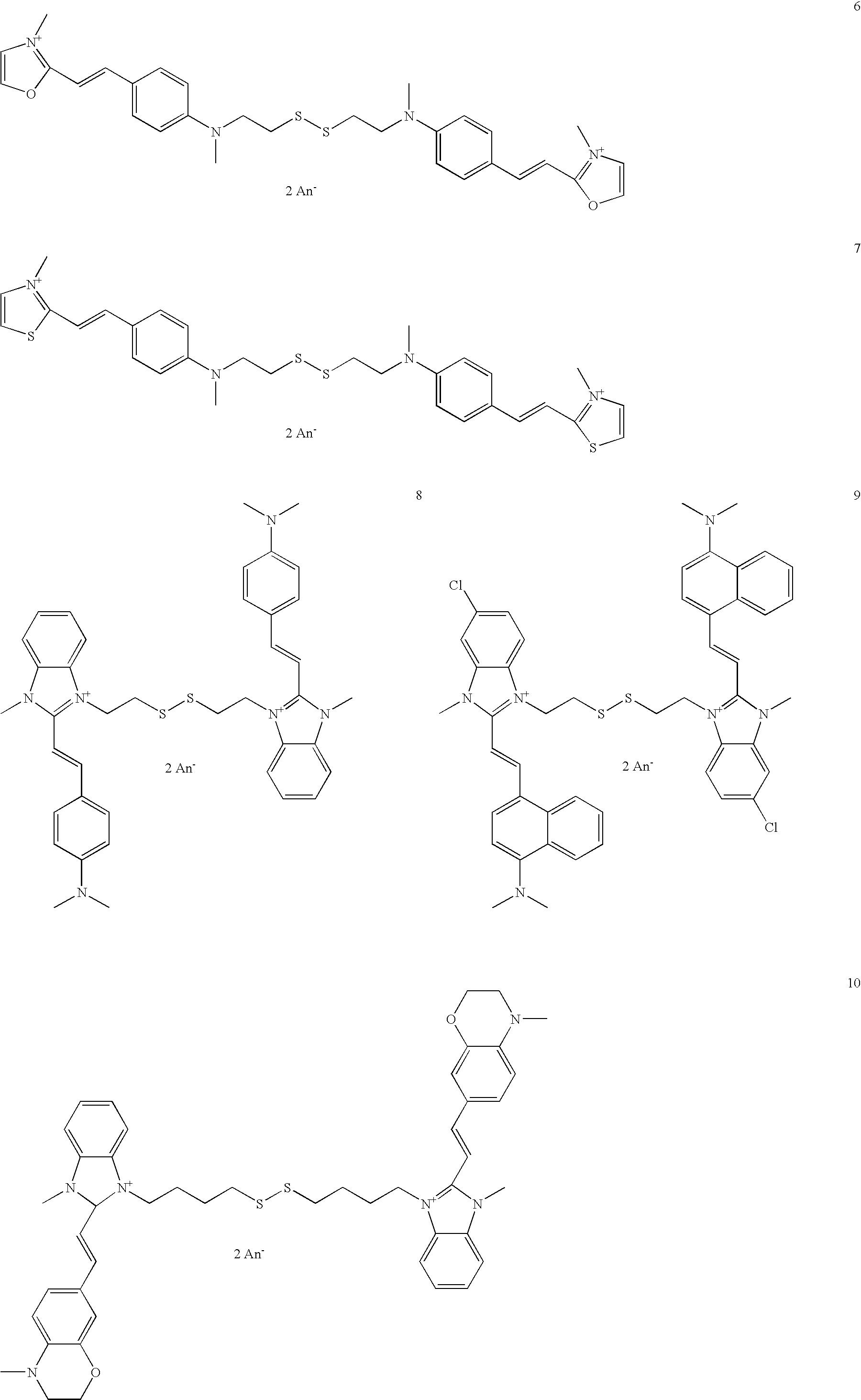 Figure US20090211038A1-20090827-C00060
