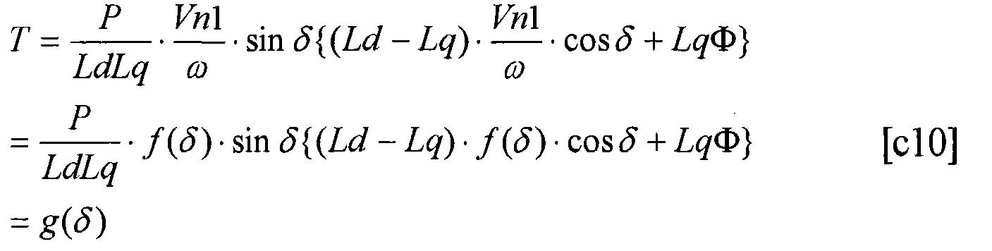 Figure CN101540581BD00193